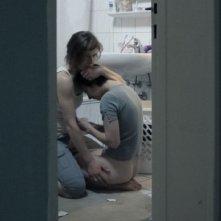 Two Mothers: una scena del film tedesco
