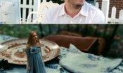 Alice in Wonderland: James Bobin dirige il sequel?