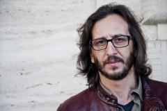 Bellaria 2013: il premio Casa Rossa alla Carriera per Daniele Vicari