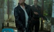 Die Hard - Un buon giorno per morire in DVD e Blu-ray dal 7 giugno
