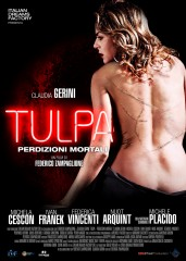 Tulpa – Perdizioni mortali in streaming & download