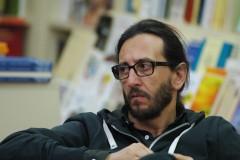 BFF 2013: Daniele Vicari racconta il suo stupore per il cinema