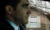 Prisoners, Ain't Them Bodies Saints e i trailer della settimana