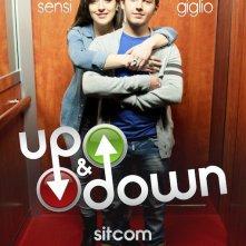 UP & DOWN: Manifesto ufficiale della sitcom