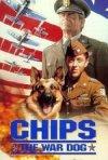 La guerra dei Chips