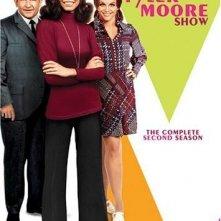 La locandina di Mary Tyler Moore