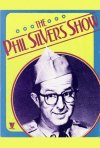 Sgt. Bilko - The Phil Silvers Show