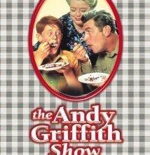 La locandina di The Andy Griffith Show