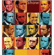 La locandina di The Bob Newhart Show