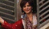 Parlare di cinema a Castiglioncello 2013: Laura Morante è la madrina