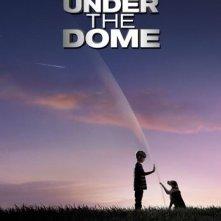 Under the Dome: un poster della nuova serie