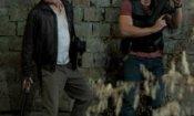 Die Hard - Un buon giorno per morire: due clip esclusive extra Blu-Ray
