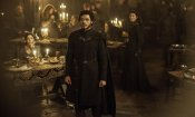 Medici: Masters of Florence - Madden e Hoffman protagonisti del serial