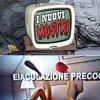 Maggio in TV: il Moige boccia 'Striscia' e 'Paperissima'