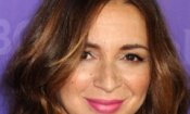 Maya Rudolph in Inherent Vice