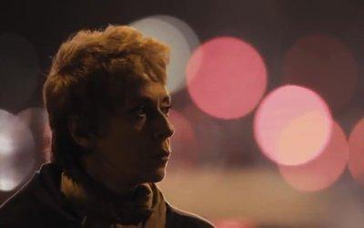 Trailer - Tra cinque minuti in scena
