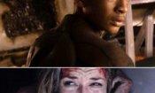 After Earth, The Bay e gli altri film in uscita