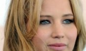 Jennifer Lawrence in The Rules of Inheritance
