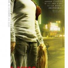 Maniac: ancora una nuova locandina del film