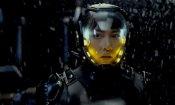Pacific Rim 2: incerto il futuro del film di Guillermo del Toro