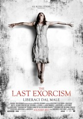 The Last Exorcism – Liberaci dal male in streaming & download