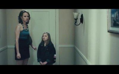 Trailer Italiano - The Butterfly Room - La stanza delle farfalle