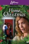 Una casa per Natale