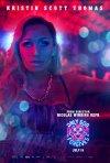 Solo Dio Perdona: un nuovo poster incentrato su Kristin Scott Thomas