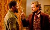 Il Blu-ray di Django Unchained