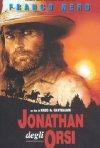 Jonathan degli orsi: la locandina del film