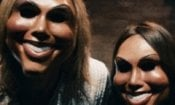 The Purge, Gli Stagisti e gli altri film del cineweekend estero