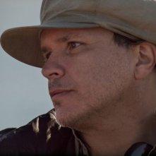 Dream Team: il regista Olivier Dahan sul set