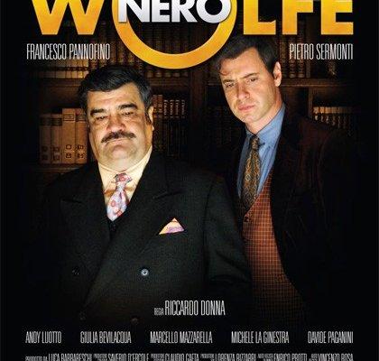 nero wolfe 2012 premi e nomination movieplayerit