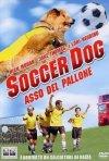 Soccer Dog - Asso del pallone
