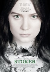 Stoker in streaming & download