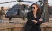 Zero Dark Thirty: la caccia a Bin Laden in homevideo dal 19 giugno