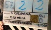 MultipleX di Stefano Calvagna al cinema dal 27 giugno