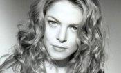 Tulpa: Claudia Gerini si aggiudica la copertina di Playboy