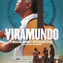 Viramundo: la locandina internazionale