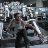 Deadpool: Ryan Reynolds vorrebbe che apparisse Wolverine