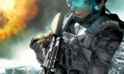 Michael Bay dirige Tom Clancy's Ghost Recon?