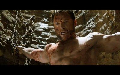 Trailer 3 sottotitolato - Wolverine: l'immortale