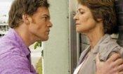 Dexter: anticipazioni sul finale della serie