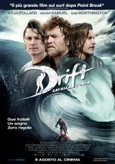 Drift – Cavalca l'onda in streaming & download