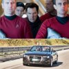 Into Darkness - Star Trek, Niente può fermarci e altri film in uscita