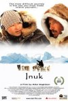 Inuk: la locandina del film