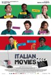 Italian Movies: il poster del film