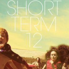 Short Term 12: nuovo poster
