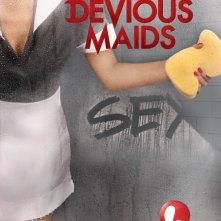Devious Maids: un nuovo poster della serie