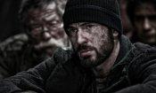 Snowpiercer: in arrivo una serie tv scritta da Josh Friedman